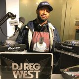 Sway In The Morning w/ DJ Reg West 4-16-18