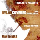 Dylan Covered