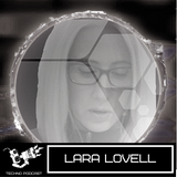 Lara Lovell - BLITZ Podcast 070