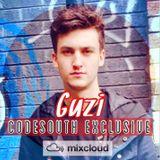 Codesouth Exclusive - Guzi