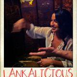 01.28.13 - Lankalicious Online Radio