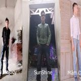 [TEAM NGHỆ AN] NST - Chuyến Bay Cuối Năm - Tiu Melody Ft SunShine Ft Mậm Dolce.mp3(120.0MB)