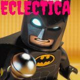 Cinema Eclectica 102 - Batsploitation