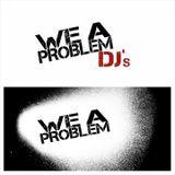 Jersey Club Mix 2014
