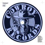 Cowboy Records Tribute Mix - Classic Progressive House