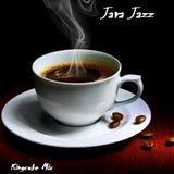 Java Jazz 1