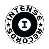 Dj Patife - Podcast for Intense Rec 19th Dec 2006