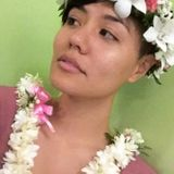 Ep. 78 9/28/18 feat. Momi Cummings + cohosted with Jocelyn Kapumealani Ng