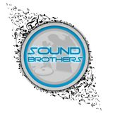 SoundBrothers = All OF Oliver Heldens