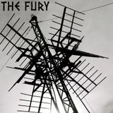 The Fury: Industrial Broadcast 1.26.11