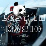 λοst in music (ep.3)