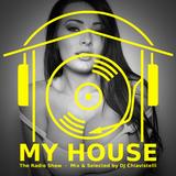 My House Radio Show 2017-10-28