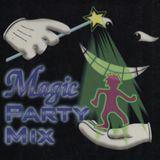 Magic Party Mix 1