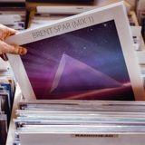 Brent Spar - Same Sounds, Different Deejays (Mix 1)