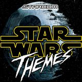 STAR WARS THEMES