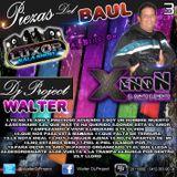 Las Piezas Del BAUL (Vol.3) (WALTER DJ PROJECT)