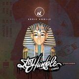 Eddie Knolls - Stay Humble - 2014