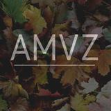 AMVZ - Vol III