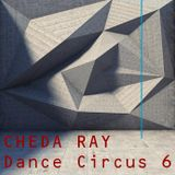 Dance Circus 6