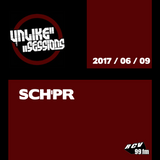 Unlike Sessions - 2017 Jun 09 - Sch'pr