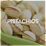 Pistachios vol.2