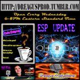 CAFE ENIGMA-ESP UPDATE 2017