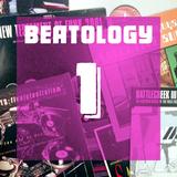 Beatology Mix 1