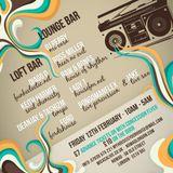 DeanJay-MiCasa (Col's Birthday) Promo Mix