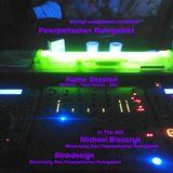 ° _* 11.10.2014 *_ ° HoMeSeSsIoN (Minimal - Tech/House - Mix) *_ ° 10.11.2014 *_ °