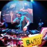 DJ Manaia - The Bang Bang Show Vol.01