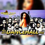 2015 Good Time Dancehall Mix, DJ Marcus