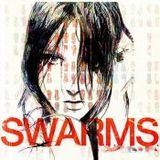 1000ft_DJ - Swarms set