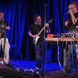 RIY - Rock It Yourself # 85 _ Spéciale noise, xpé, John Zorn & co