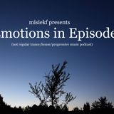 Emotions in Episodes #002