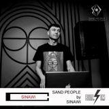 Sinawi - Sand People by Sinawi 030617