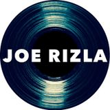 RESPECT MUSIC (RP067) - IN THE MIX WITH JOE RIZLA