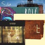 Bambous Mix - Mais um discos label - part One