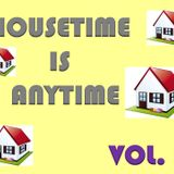HouseTime Is AnyTime Vol. 5
