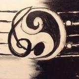 music janus 11/11/16