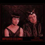IMPROVED COLUMNS #100 231117