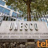 Tekne 17 febbraio: focus Unesco