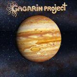 Gagarin Project - Cosmic Awakening - 12 - Jupiter [GAGARINMIX-34]