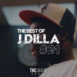 Episode 21 | J Dilla Mix