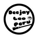 Mixers miix Completos - Deejay Leo Perú - Producciones Vip _ Pucallpa Perú.com www