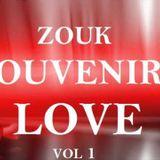 Pod cast Zouk Kizomba Remix ( Dj My Deff )