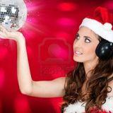 December Promo Mix