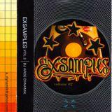 ExSamples Vol.2
