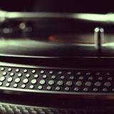 Ghostdisco - Nightmix 2015 Vol.1