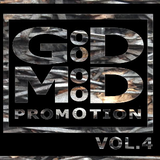Good Mood Promotion Vol.4