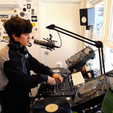 Logan Takahashi @ The Lot Radio 03 April 2016